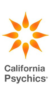 California Psychics Promotion Code